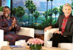 Ellen Degeneres Will Return As Host For 18th Season