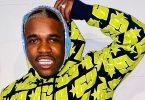 ASAP Ferg BLASTS Barbers Waxing Rappers Because They Rich