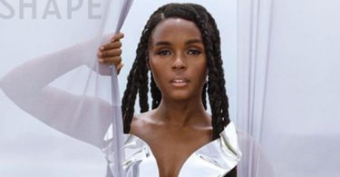 "Janelle Monae: It's Time For People To ""Get Uncomfortable"""