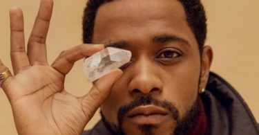 Lakeith Stanfield Threatens SUICIDE On Social Media!