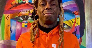 Lil Wayne Fans Worried His Health Is Declining