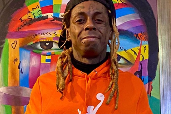 Lil Wayne Fans Worried His Health Is Declining