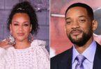 LisaRaye Wants Entanglement with Will Smith