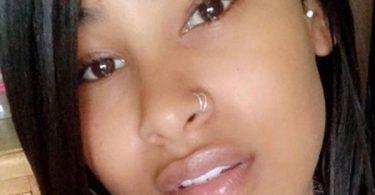 MC Lyte Niece Is Missing; Help Find Sidena Escovedo