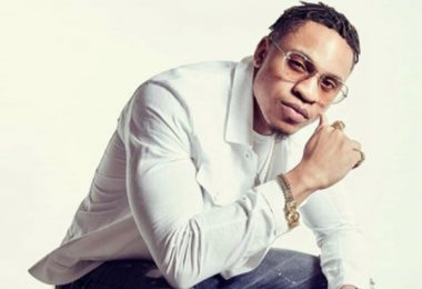 Rotimi Signs Multi-Million Dollar Deal With Empire!