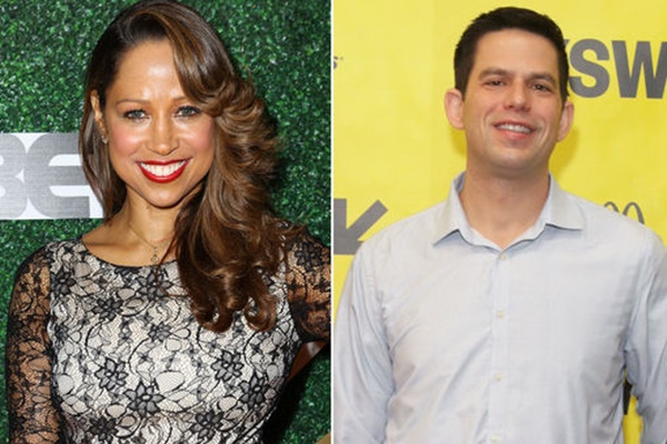 Stacey Dash + Husband Jeffrey Marty Want Marriage Annulled