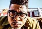 David Banner Responds To Killing A Man Accusations
