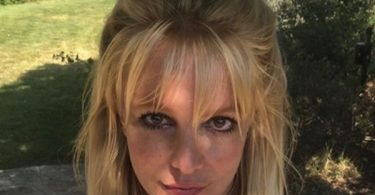 Britney Spears' Lawyer CRUSHES Conservatorship Team