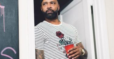 Joe Budden Proves 6ix9ine Is A Manipulating SNITCH
