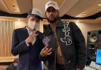 Dave East BLAST Delta Airlines for Racist Behavior