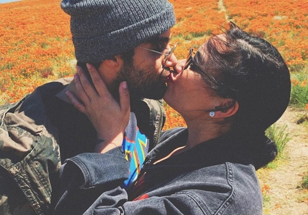 Demi Lovato + Max Ehrich CALL Off Engagement