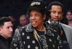 Jay-Z Dubbed An Opportunist NOT An Advocate For Black People