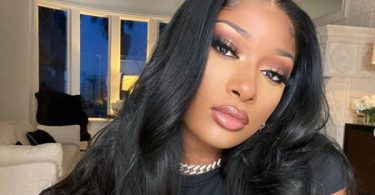 Megan Thee Stallion Responds to Abuse Allegations of Ex