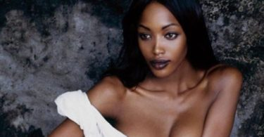 Naomi Campbell Sued For Millions by Billionaire Ex Vladislav Doronin