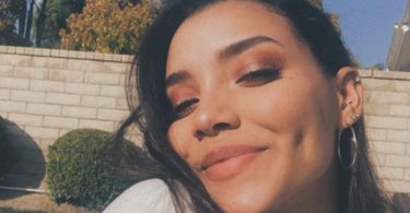 Naya Rivera's Ex Ryan Dorsey Moves in With Her Sister