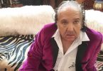 Adult film Star Ron Jeremy Facing 20 Additional Sexual Assault Charges