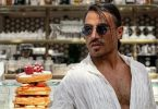 Salt Bae's Boston Restaurant Nusr-Et Boston CLOSED After Twerk Video