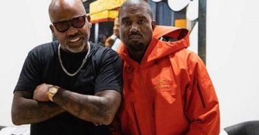 Kanye SLAMS Universal Music BLOCKING Him; Ye Wants His Masters