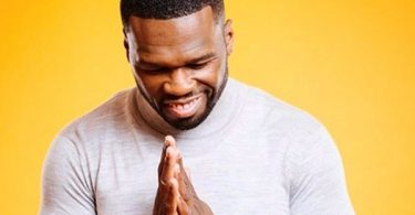 Twitter Turns On 50 Cent After Announcing He's Voting For Trump
