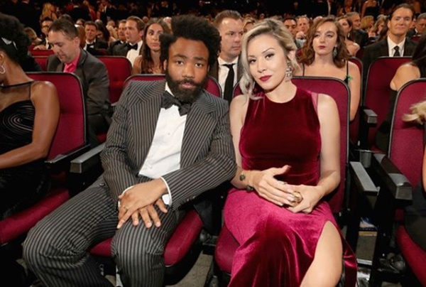 Donald Glover Allegedly 'COMES OUT' As Bisexual