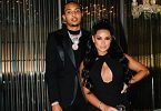 Rapper G Herbo Got Emily & Fabolous Daughter Pregnant
