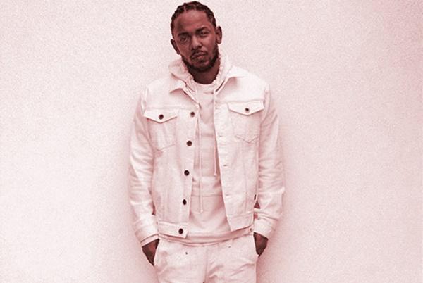Kendrick Lamar Signs Lucrative New Publishing Deal