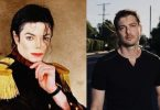 Michael Jackson Sexual Abuse Accuser Loses Lawsuit
