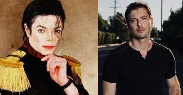 Michael Jackson Sexual Abuse Accuser Loses Lawsuit
