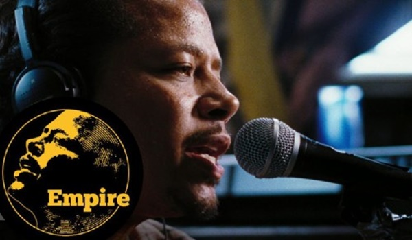 "Terrence Howard Suing 20th Century Fox For ""Hustle & Flow"" Image"
