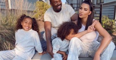 Kanye West In Trouble In The UK; Possibly Facing Lockup