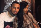 Kirko Bangz Heartbroken After Son Dies