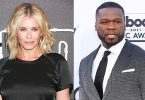 Chelsea Handler Wants 50 Cent To Denounce Trump