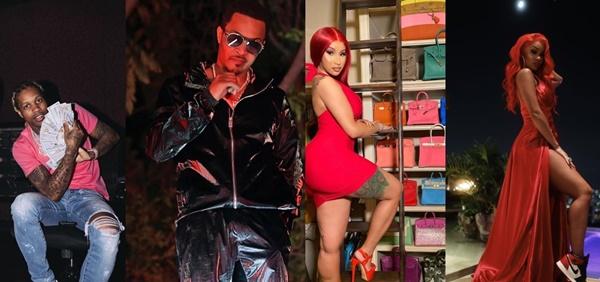 Is A Hermes Birkin Bag Worth It? Hip Hop Artists Weigh In
