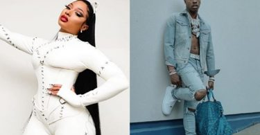 2020 BET Hip Hop Awards: Lil Baby Take L To Megan Thee Stallion Wins