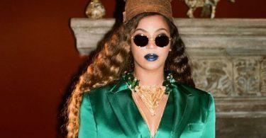 Beyonce Subpoenaed in 'Black is King' Legal Battle