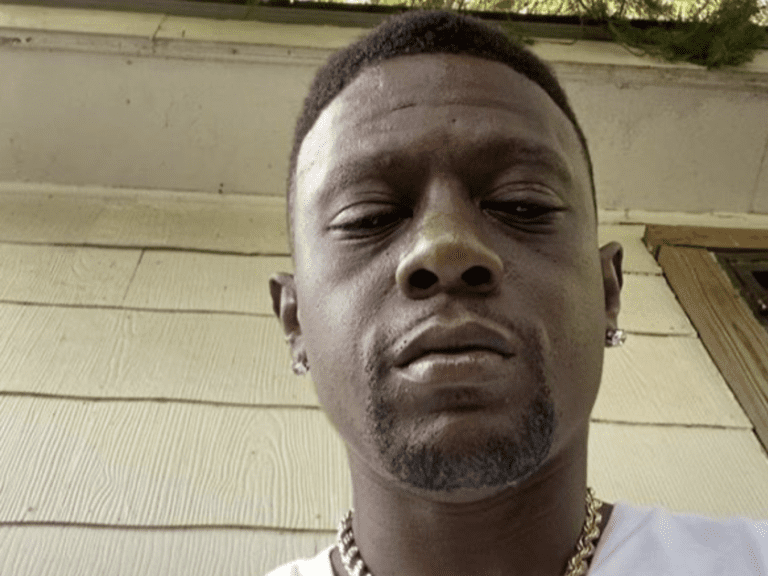 boosie-badazz-spirals-out-of-control-after-mo3s-death