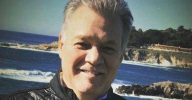 Wolfgang Van Halen SLAMS UsWeekly For Bogus Article