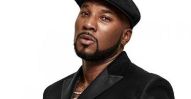 Jeezy Lands Def Jam Records Executive Position