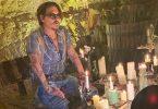 Johnny Depp Loses Libel Case Tied to Amber Heard