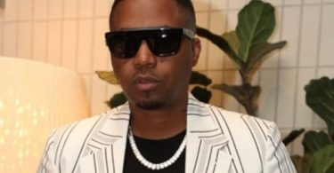 Nas Calls New Rappers CORNY For CLOUT CHASING