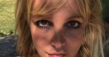 Britney Spears Loses; Dad Remains Her Conservator