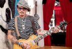 U.K. Judge Refuses Johnny Depp Permission to Appeal