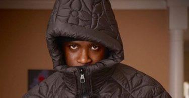 DJ Vlad Casanova Interview Used To Build Racketeering Case