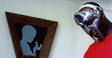 Legendary Rapper MF DOOM Dead at 49
