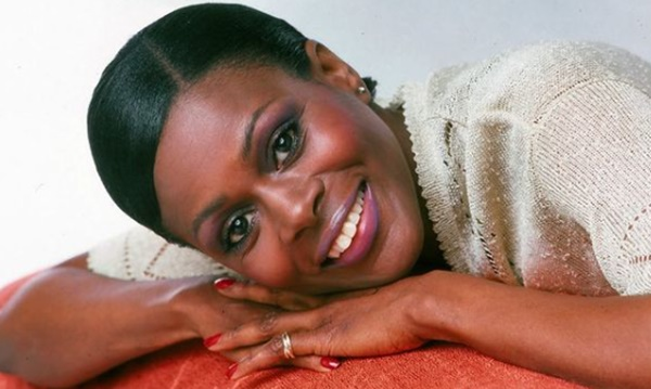Hollywood Icon Cicely Tyson Dies at 96