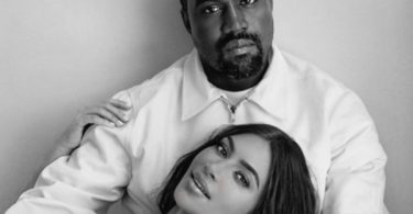 KimYe Is OVER The End Is Here...