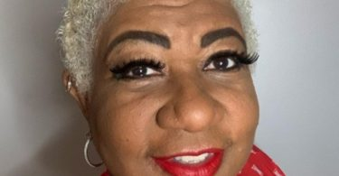 Luenell Calls Dr. Dre A 'Notorious Woman Beater'