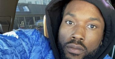 Meek Mill Wants Everyone To Buy Into Cryptocurrency