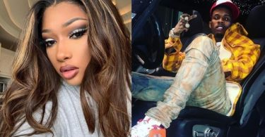 Megan Thee Stallion Attorney Has Evidence Proving Tory Lanez Shot Her