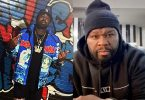 Young Buck Low-Key Warns 50 Cent About His Return